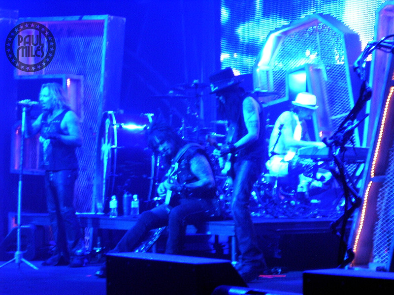 2008-10 Asia Tour 210.jpg