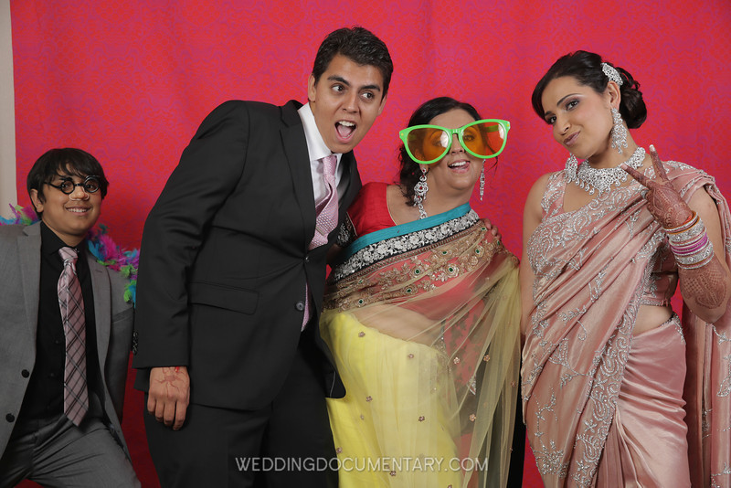 Photobooth_Aman_Kanwar-406.jpg