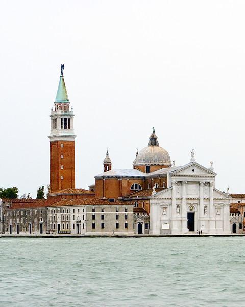 Venice009.jpg