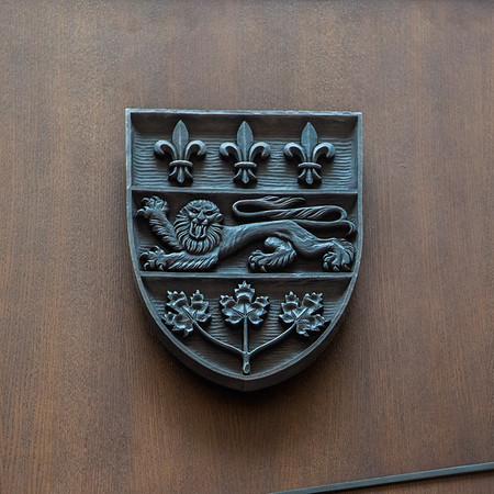Emblèmes provinciaux et territoriaux