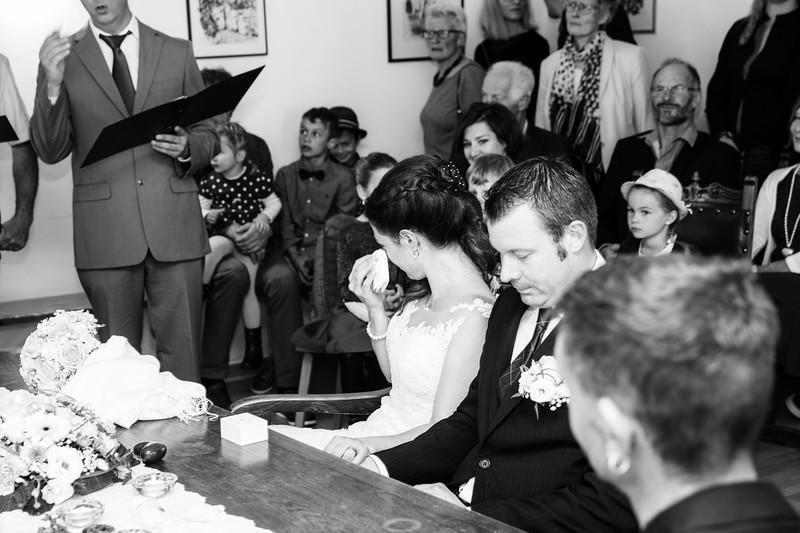 Hochzeit-Martina-und-Saemy-8344.jpg
