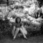 JoeAnne Eldredge