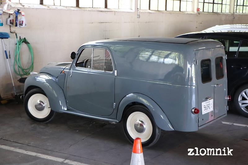 lane-motor-museum-245.JPG