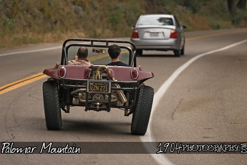 20090607_Palomar Mountain_0279.jpg