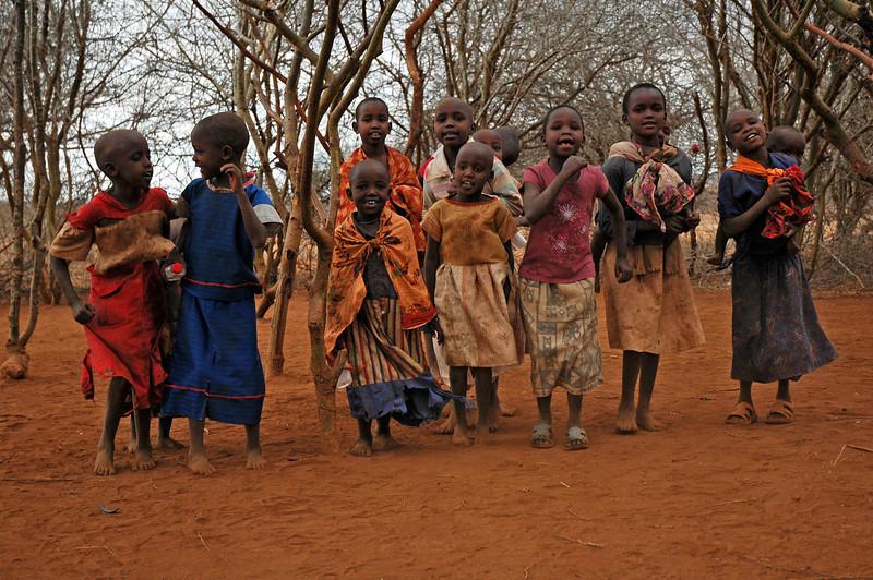 Africa 2010-109.jpg