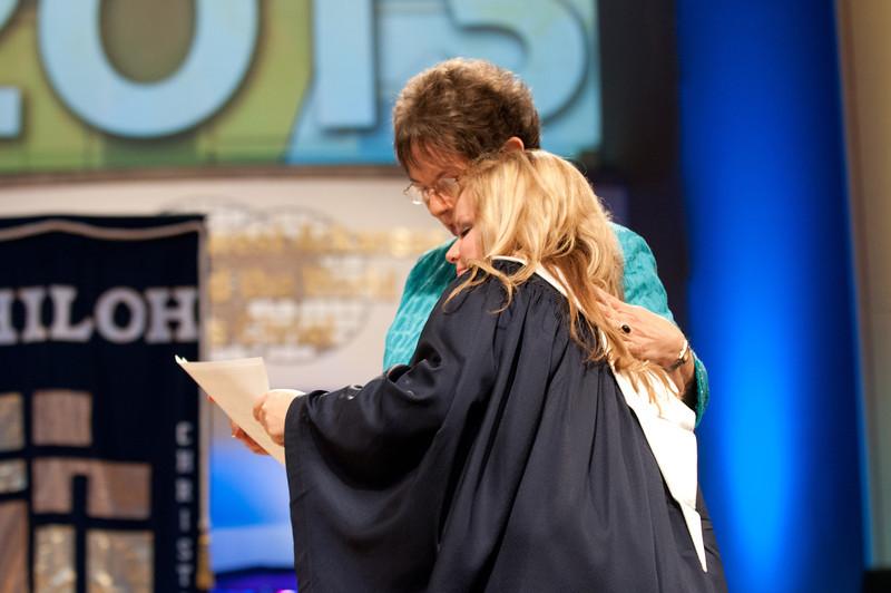 2013 Shiloh Graduation (100 of 232).jpg