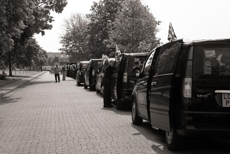 Ypres Barracks (131 of 139).jpg