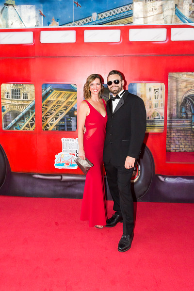 Outside images DWTS 2018-3103