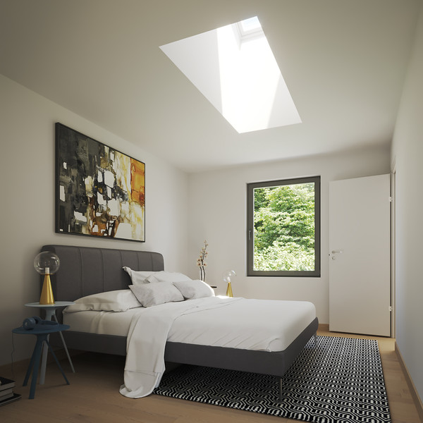 velux-gallery-bedroom-028.jpg