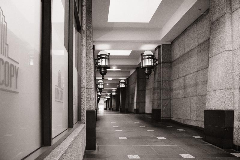 333 Collins Street