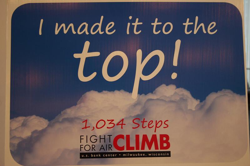 Fight for Air Climb 004.JPG