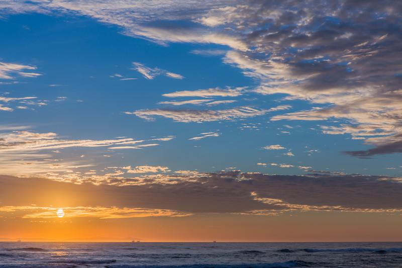 Sunset Sky 00201.jpg