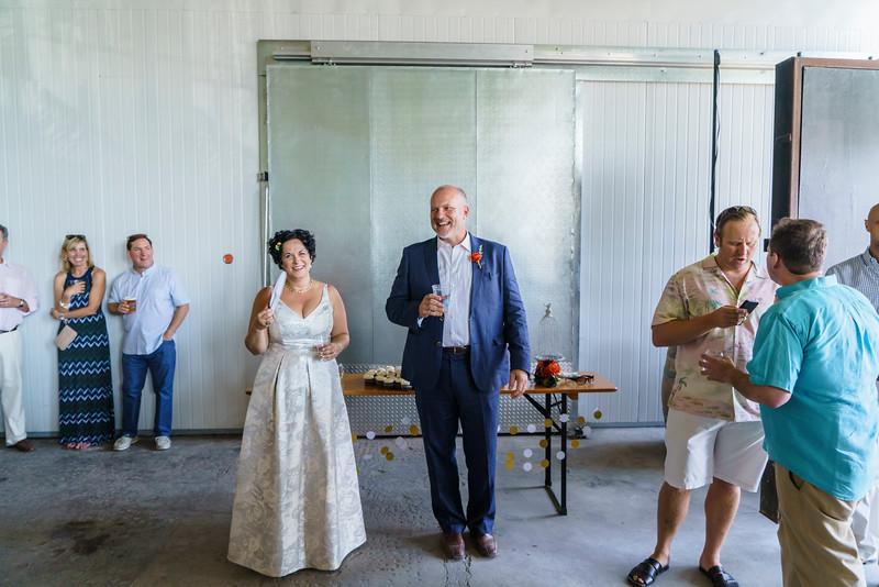 CR_wedding-CereRece-157.jpg