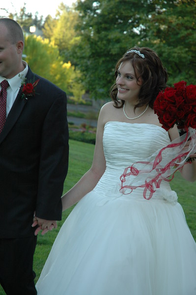 shane lake oswego wedding 084.JPG