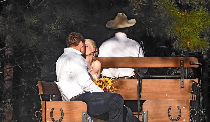 Katie Jo and Nick Wedding_18.jpg