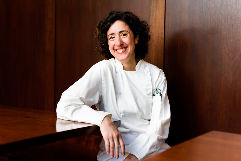 160523.mca.PRO.VQ.Chef.21.jpg