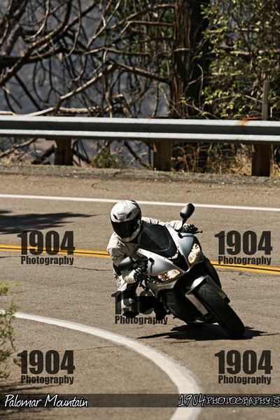 20090905_Palomar Mountain_0674.jpg