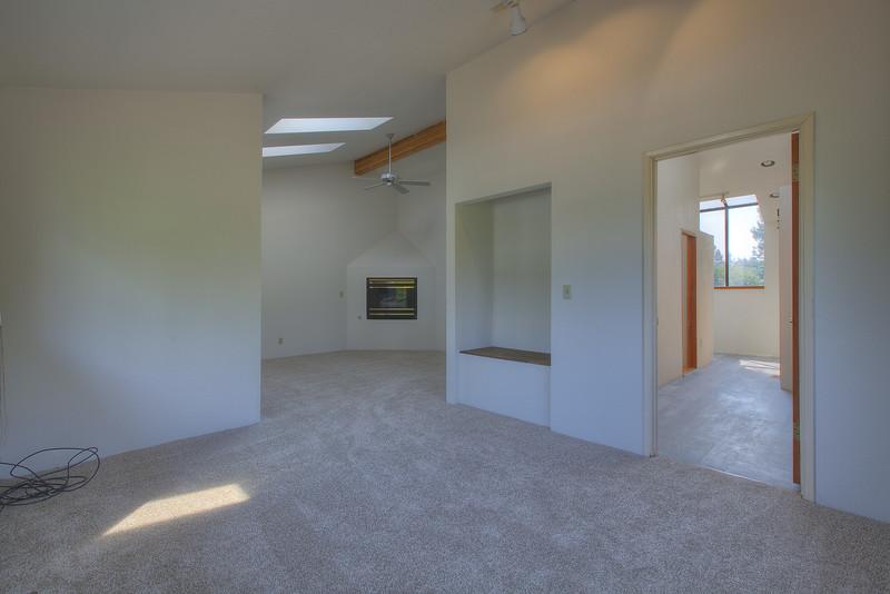 Master-bedroom-2.jpg