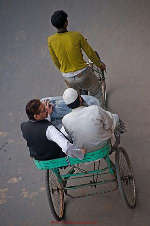 IMAGES OF INDIA 2010-DELHI