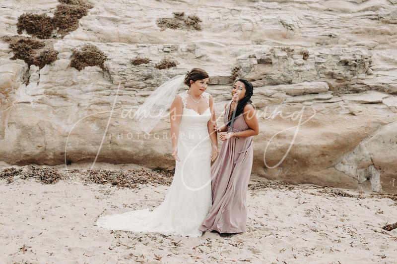 des_and_justin_wedding-2333.jpg
