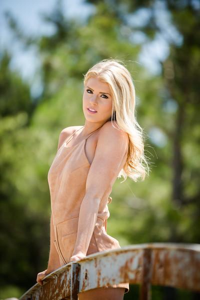 Sara Kate Reynolds