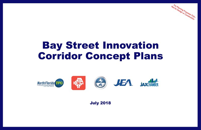 bay-st-innovation-corridor-concept-plans-build-grant_Page_1.jpg