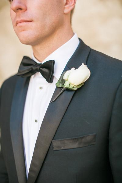 150626 Owen Wedding-0436.jpg