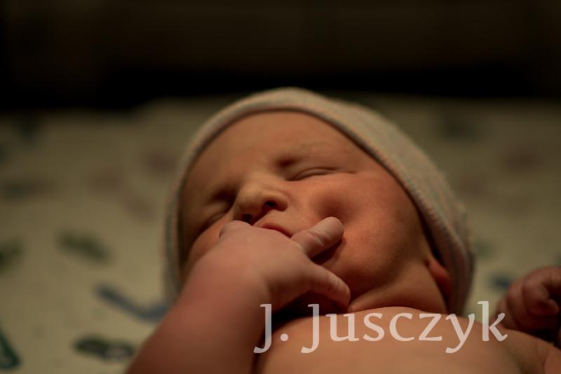 Jusczyk2021-4027.jpg