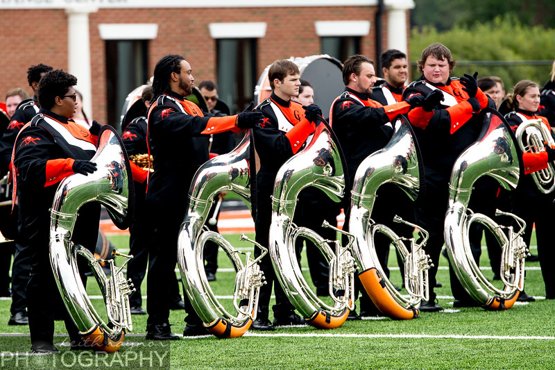 keithraynorphotography campbell football vs wagner-1-20.jpg