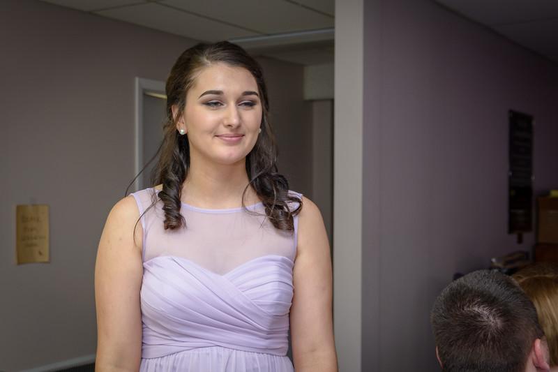 Kayla & Justin Wedding 6-2-18-270.jpg