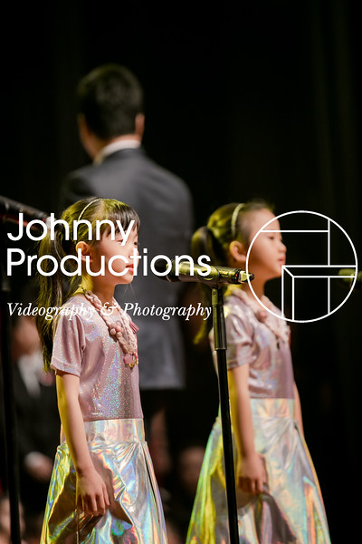 0095_day 1_finale_red show 2019_johnnyproductions.jpg
