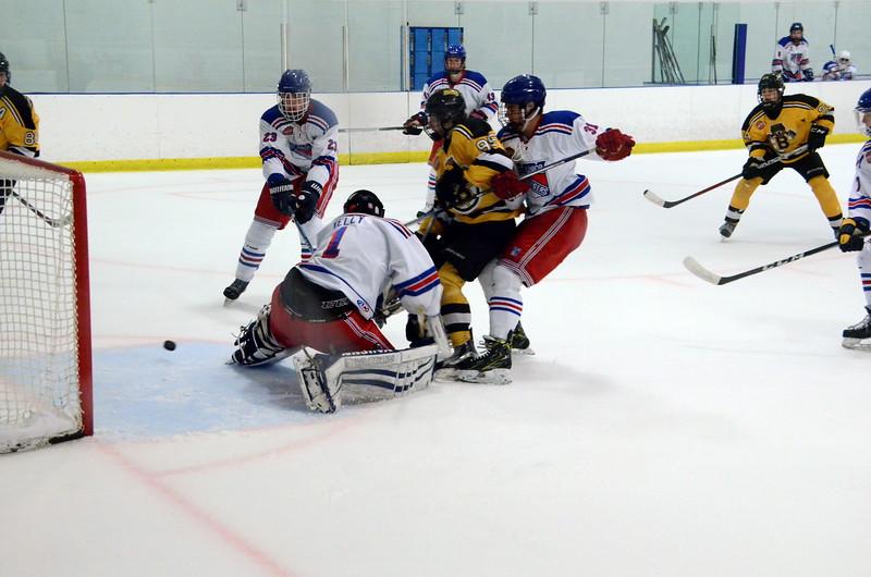171007 Junior Bruins Hockey-272.JPG