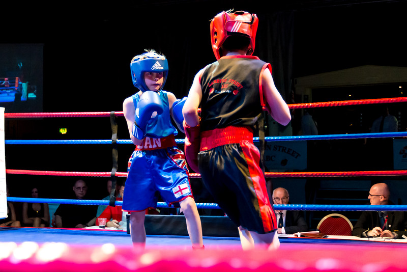 -OS Rainton Medows JuneOS Boxing Rainton Medows June-12720272.jpg