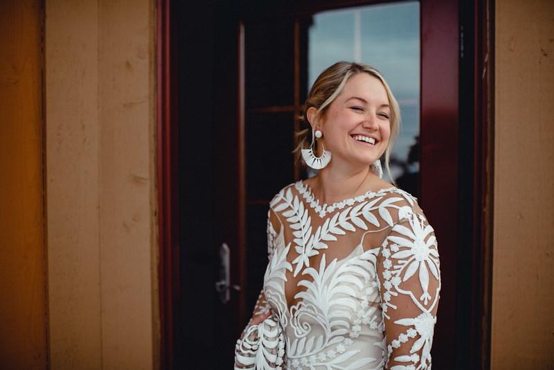 Requiem Images - Luxury Boho Winter Mountain Intimate Wedding - Seven Springs - Laurel Highlands - Blake Holly -305.jpg