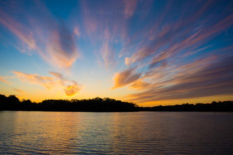 Lums Pond-4286.jpg