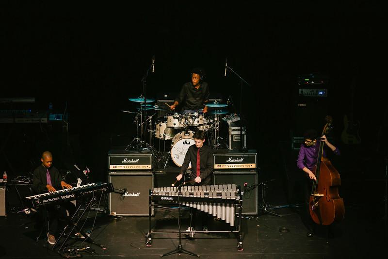 20140208_20140208_Elevate-Oakland-1st-Benefit-Concert-1095_Edit_No Watermark.JPG