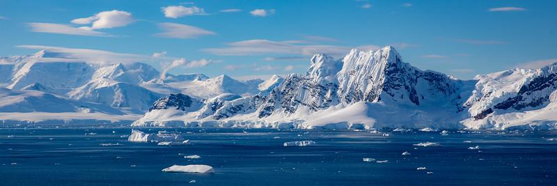 2019_01_Antarktis_04117.jpg