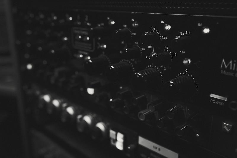 Matt Ball Studio-103-2.jpg