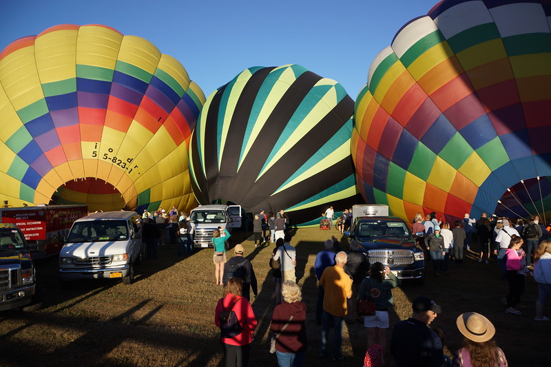 fairballoons 118.JPG