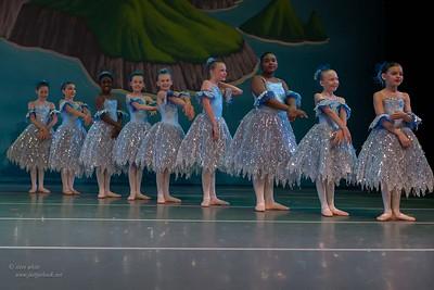 jacksyn, layne ballet 2017