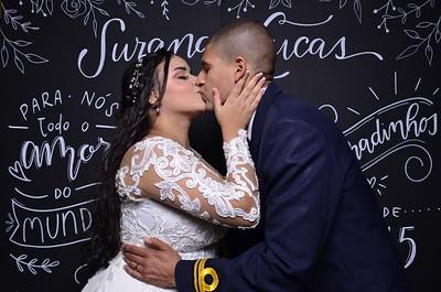 01.11.20 - Casamento Suzana e Lucas