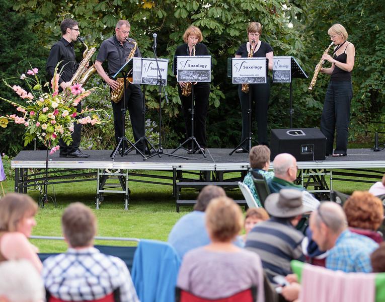 Saxology at the Tina May concert in Grafham July 2012_7621297878_o.jpg
