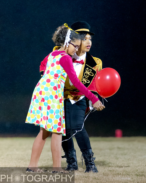 keithraynorphotography wghs band halftime show-1-27.jpg