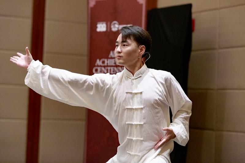 AIA-Achievers-Centennial-Shanghai-Bash-2019-Day-2--004-.jpg