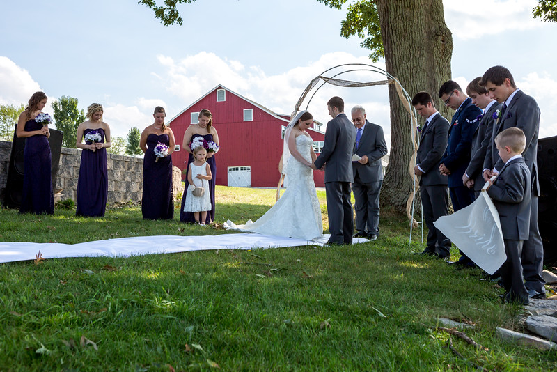 Tasha and Brandon Wedding-92.jpg