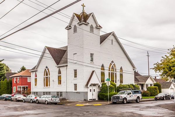 224-238 NE Mason, Portland OR