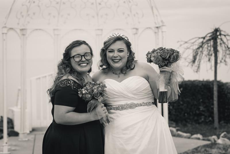 Marron Wedding-202.jpg
