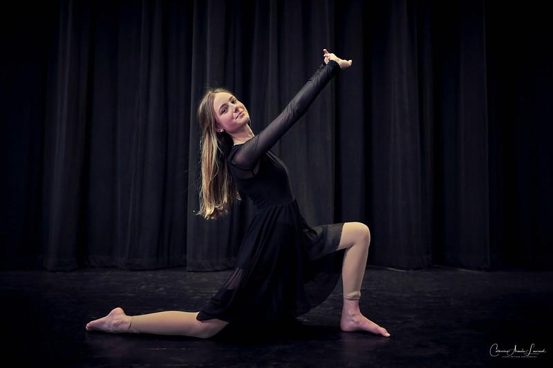Lamoille_Dance_2020_@CAL_0550©.jpg