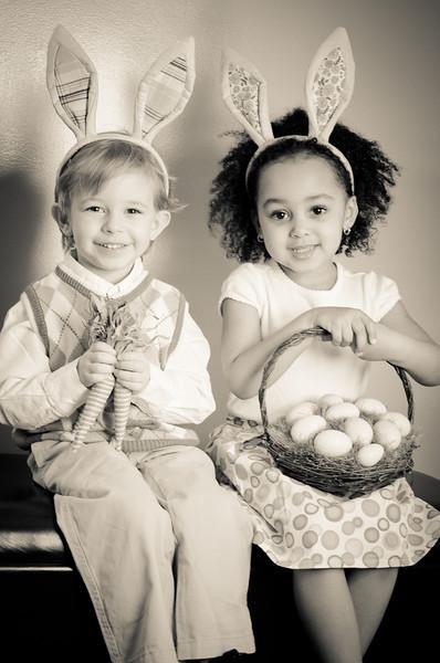 Easter_Elliott and Nevaeh -8857.jpg