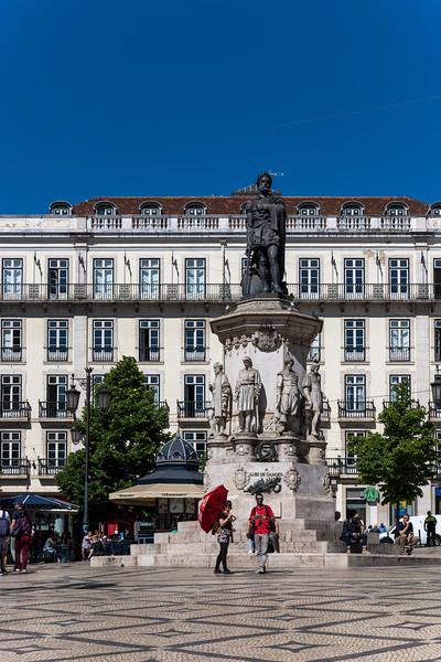 Lisbon 181.jpg